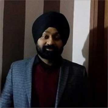Sukhvinder-Pal-Singh